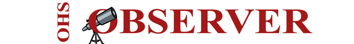 The Student News Site of Stanford Online High School
