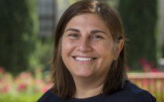 New Teacher Profile: Ms Hamaoui