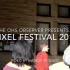 Pixel Festival 2018!