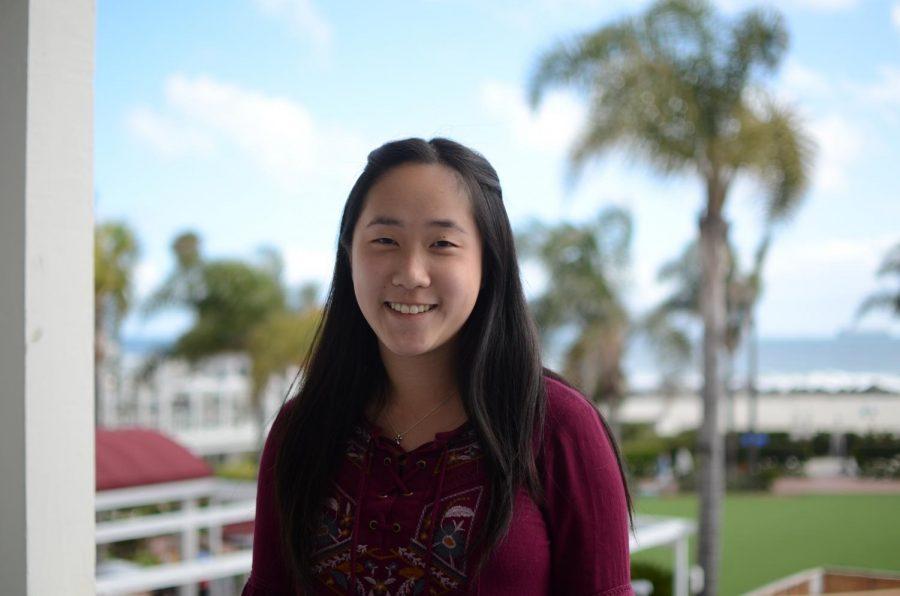 Nicole Wu