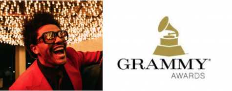 The 2021 Grammys were accused of snubbing The Weeknd by not nominating him in any categories, prompting questions about the processes, purposes, and validity of the Grammys.